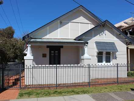 House - 35 Cleary Street, H...