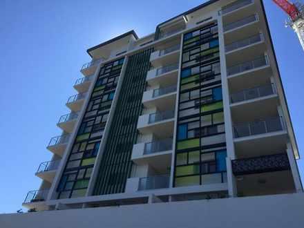 Apartment - 1211 1 5 Cremin...