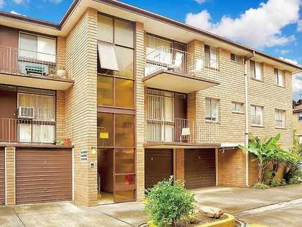 Unit - 12/24 Hornsey Road, ...