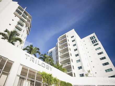 House - 602A/99 Esplanade, ...