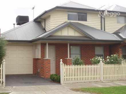 House - 41 Watt Avenue, Oak...