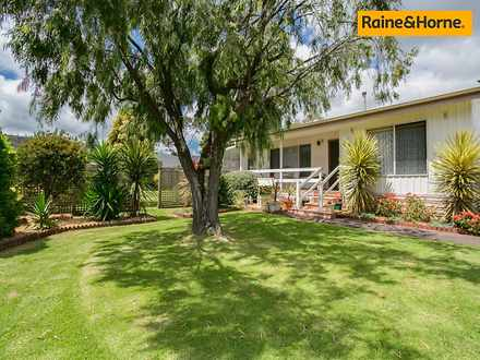 House - 257 Bayview Road, M...