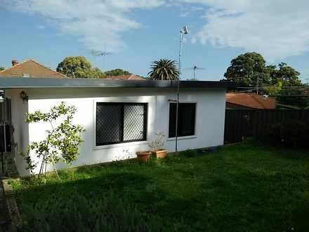 House - 61A Hillcrest Avenu...
