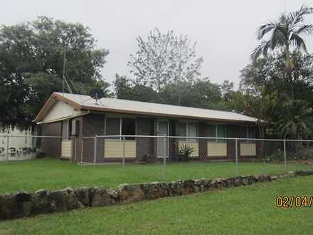 House - Grandchester 4340, QLD