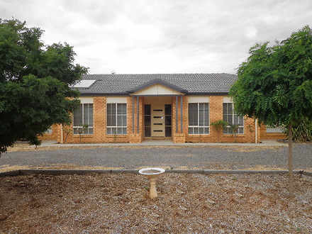 House - 7 Mulumbah Drive, D...