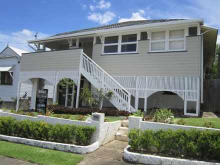 House - 32 Bangalla Street,...