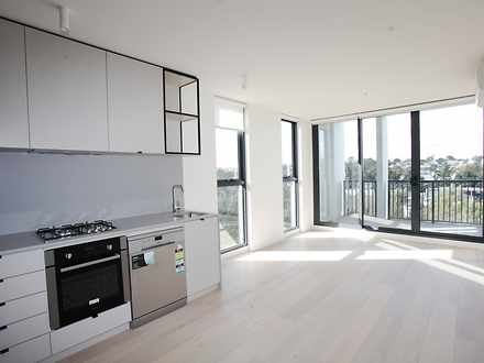 Apartment - 508/61 Galada A...