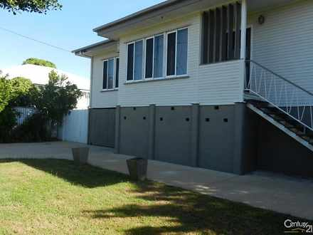 House - 61 Armstrong Street...