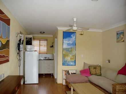 Apartment - 19/134 First Av...