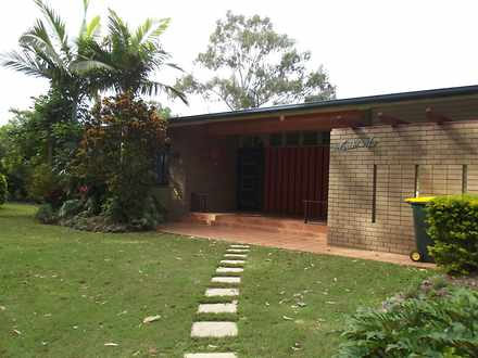 House - 42 Panorama Drive, ...