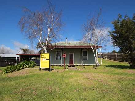 House - 23 Wishart Street, ...