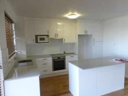 Apartment - 2/4 Fraser Stre...
