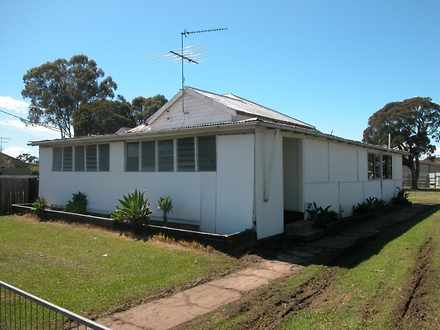 House - 322 Macquarie Stree...
