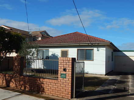 House - 5 Rosina Street, Fa...