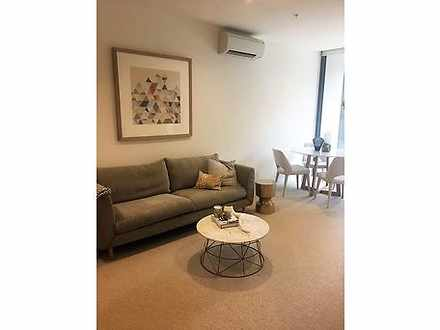 Apartment - 229/15 Bond Str...
