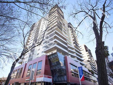 Apartment - A1603/1-17 Elsi...