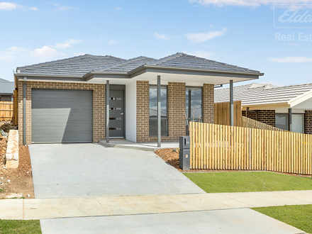 House - 12 Ridings Road, Go...
