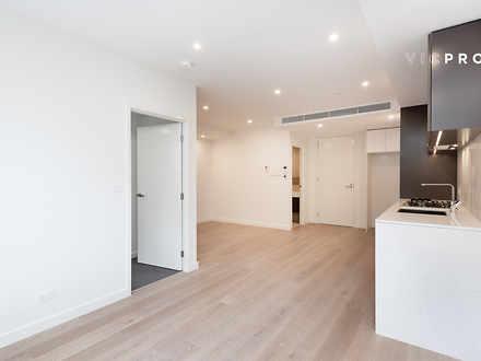 Apartment - 6/994 Toorak Ro...