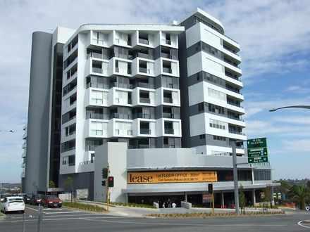 Apartment - 405/632-640 Don...