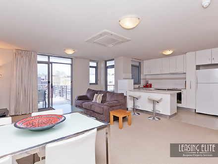 Apartment - 11/21 Rowland S...