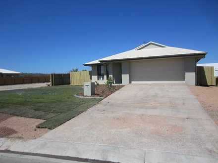 House - 8 Whitehaven Way, M...