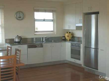Apartment - 6/10  Ocean Str...