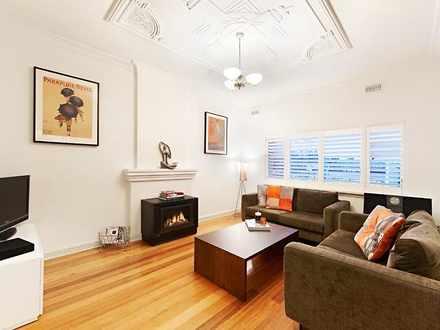 Apartment - 2/1300 Malvern ...