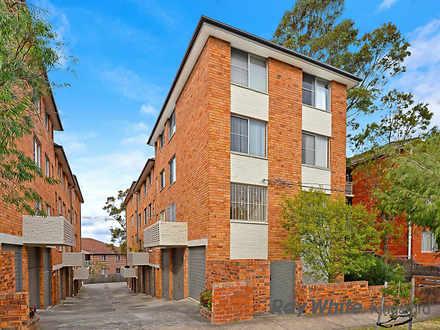 Apartment - 8/61-65 Kensing...