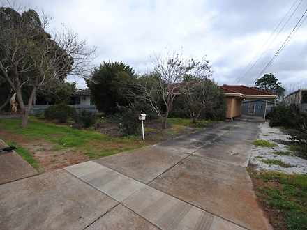 House - 30 Fleming Avenue, ...
