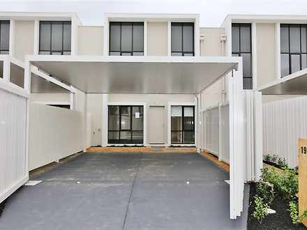 House - 19 Binda Avenue, Sp...