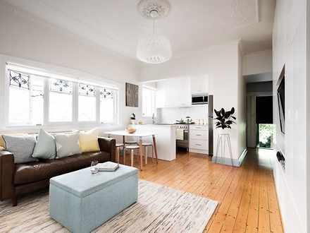 Apartment - 3/3 Bates Avenu...