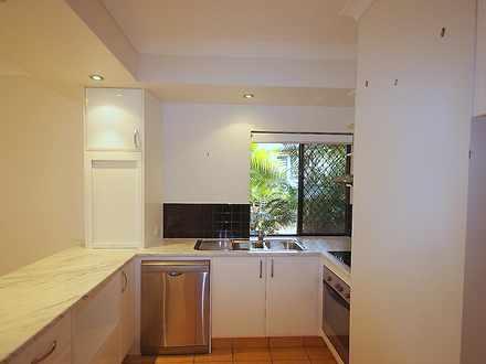 Apartment - 2/1394 Gold Coa...