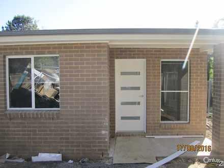 House - 7A Melissa Street, ...
