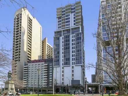 Apartment - 1706/31 Spring ...