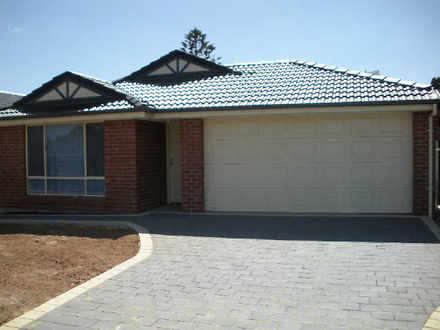 House - 545A Morphett Road,...