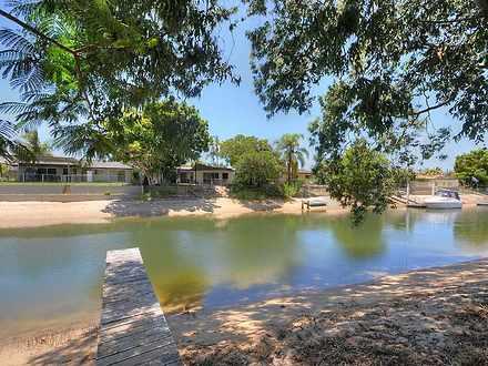 House - 98 Rio Vista, Broad...
