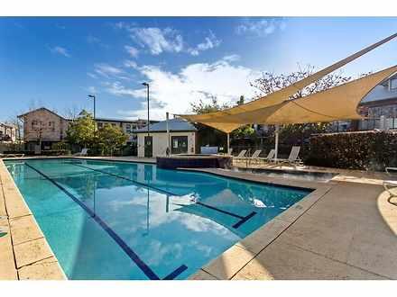Apartment - Ascot 6104, WA