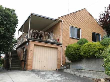 House - 76 Pardy Street, Pa...