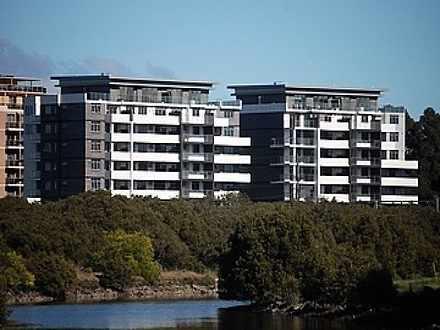 Apartment - 58/15-23 (2BR U...