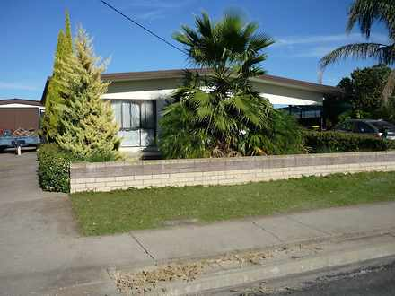 House - 11 Sands Avenue, Je...