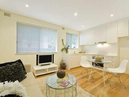 Apartment - 11/1 King Stree...