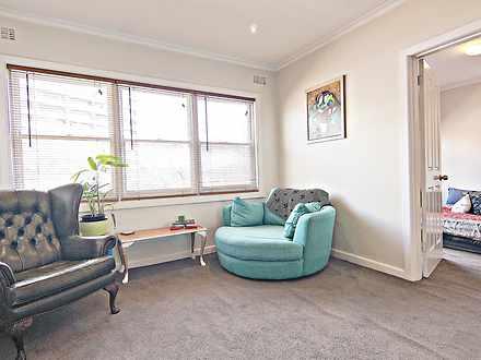 Apartment - 31/78 Queens Ro...