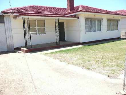 House - 16 Tumby Bay Road, ...