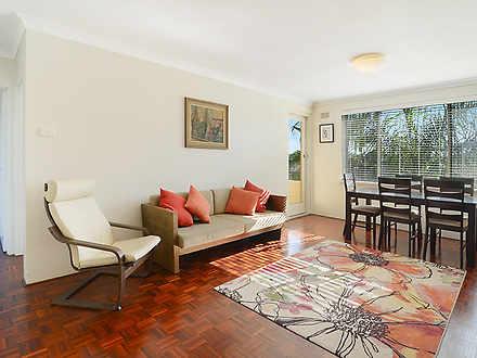 Apartment - 12/345 Victoria...
