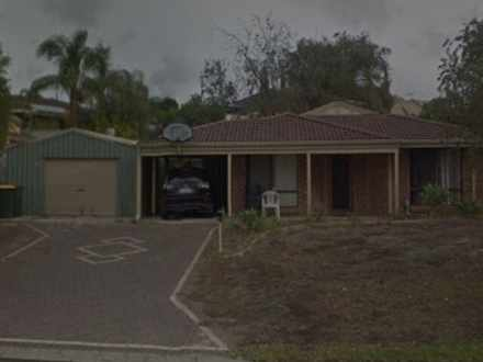 House - 10 Clipper Drive, B...