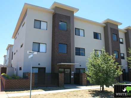 Apartment - 19/6 Gungahlin ...