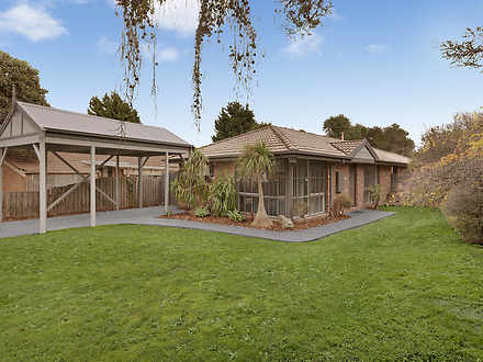 2 Evelyn Court, Narre Warren 3805, VIC House Photo