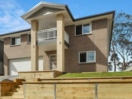 House - 12 Sunny Ridge, Win...
