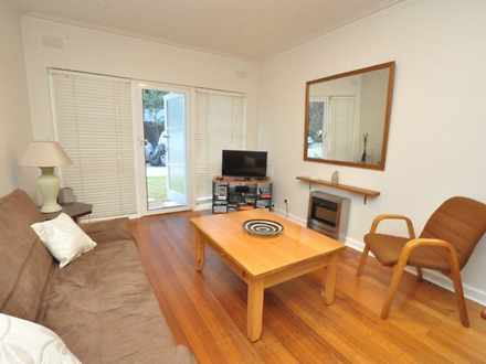 Apartment - 4/75 Queens Roa...