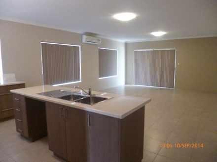 Villa - 4/484 Kalamunda Roa...